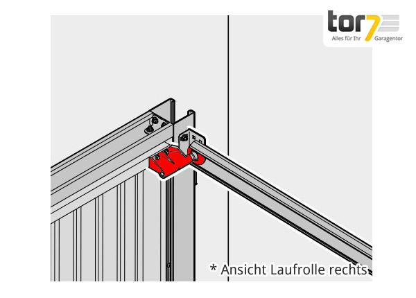 hoermann-laufrolle-df95-df98-rechts-detailansicht