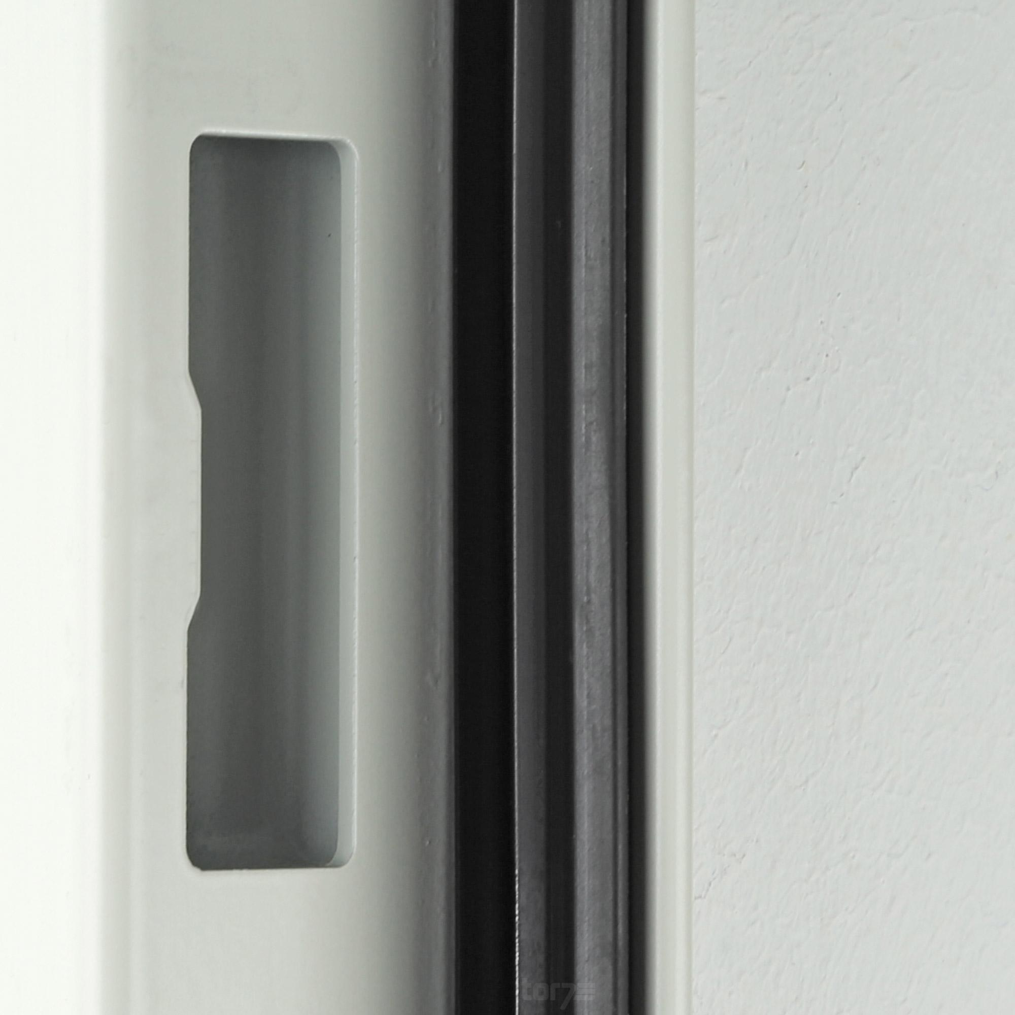 h rmann dichtung f r feuerschutzt ren t30 h8 5. Black Bedroom Furniture Sets. Home Design Ideas
