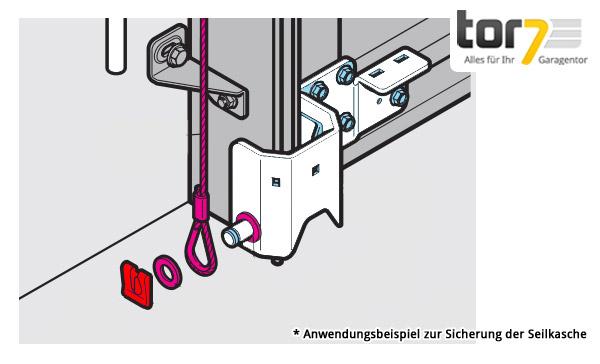 anwendungsbeispiel-hoermann-sl-sicherung-14mm-am-aufsetzstueck-mit-seilkasche