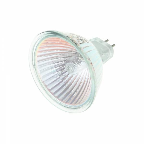 Hörmann Kaltlicht-Reflektorlampe für SupraMatic