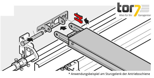 anwendungsbeispiel-hoermann-sl-sicherung-8mm-am-sturzgelenk-der-antriebsschiene