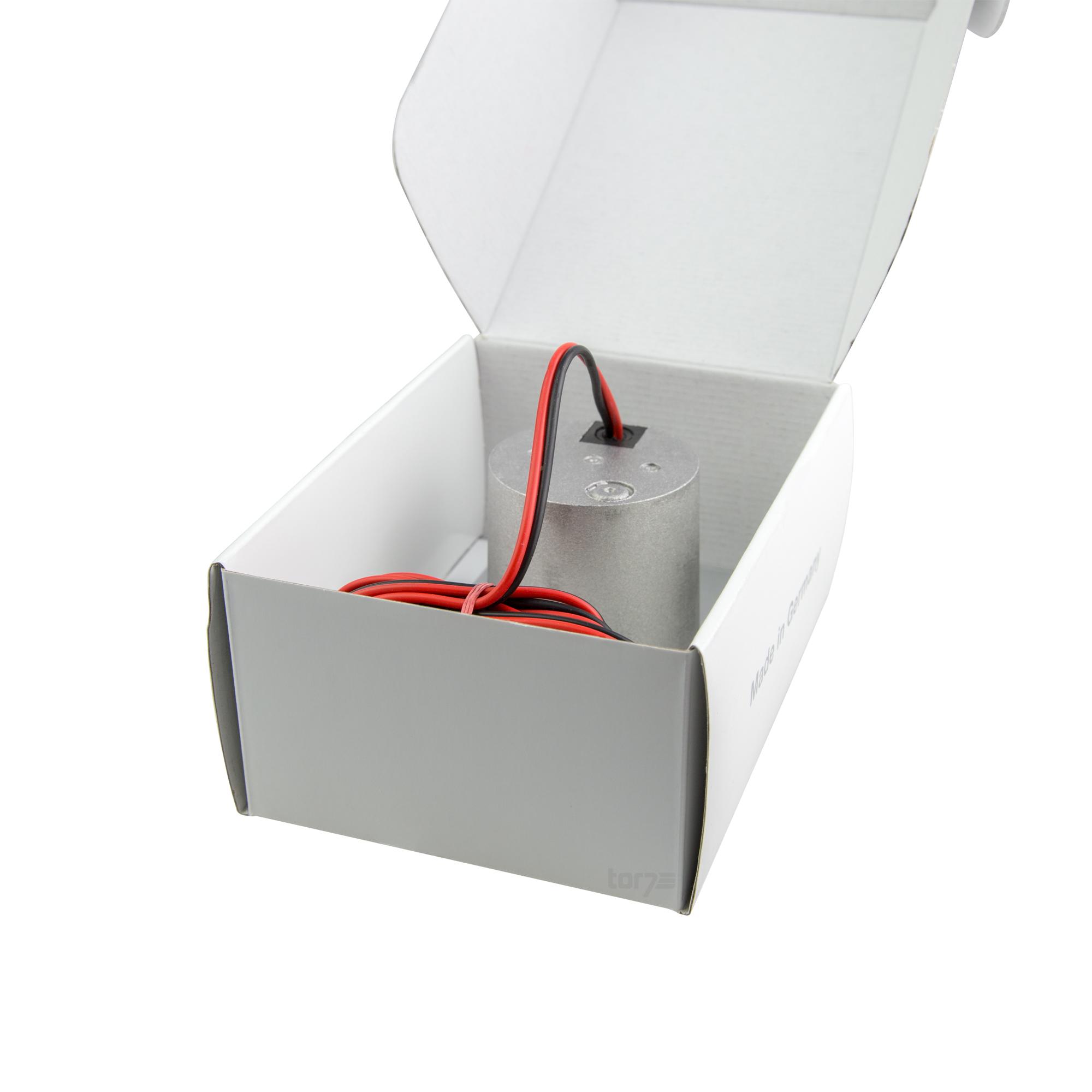 h rmann schl sseltaster esu 40. Black Bedroom Furniture Sets. Home Design Ideas