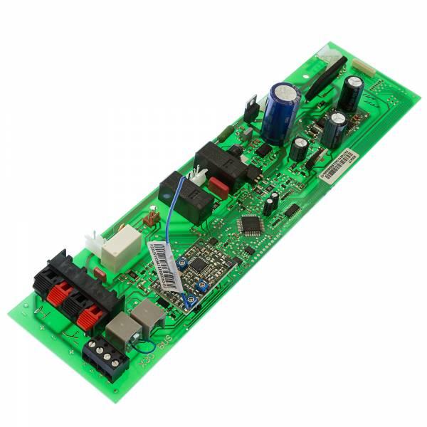 Hörmann Platine für SupraMatic P Serie 2 868 MHz