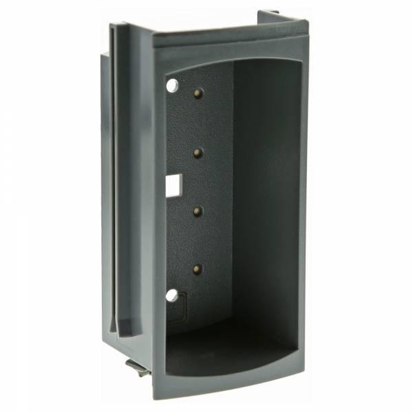 Hörmann Aufnahmebox für Lichtschranke