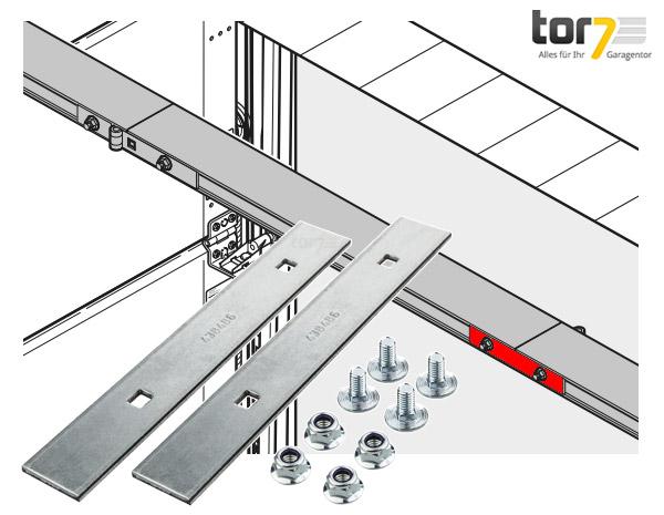 hoermann-schienenverbinder-set-fs3-detailansicht