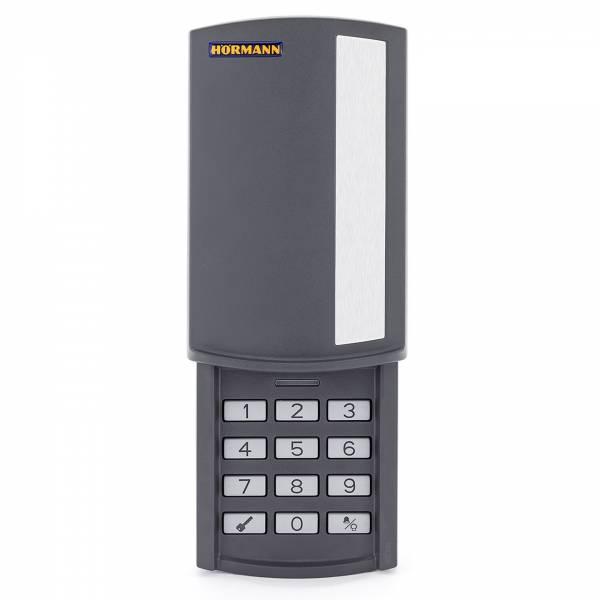 Hörmann Funk-Codetaster FCT 10, 868 MHz, BiSecur