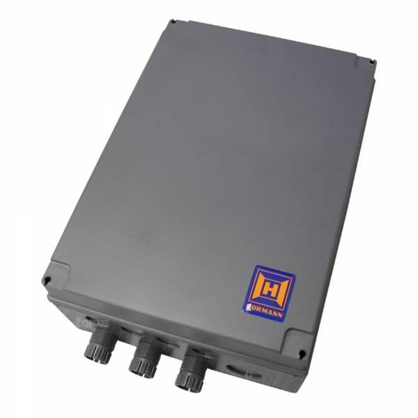 Hörmann Steuerung RotaMatic / P / PL, mit integriertem Empfänger 868 MHz
