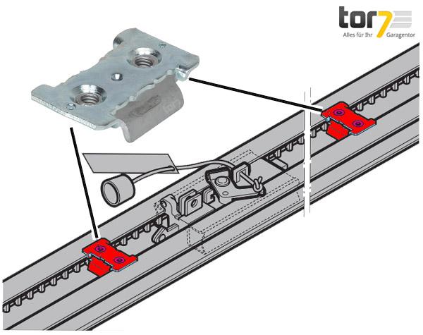 hoermann-endschlag-fs5-fs6-fs60-tor-auf-tor-zu-detailansicht