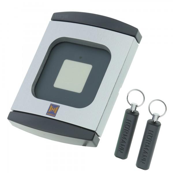 Hörmann Transpondertaster TTR 1000