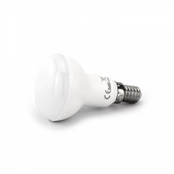 Hörmann LED Glühlampe für Hörmann SupraMatic E Serie 1, warmweiß