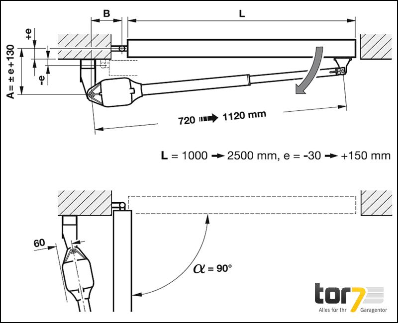 rotamatic-2-skizze-1a