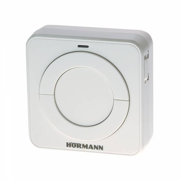 Hörmann Funk-Innentaster FIT 2-1, BiSecur
