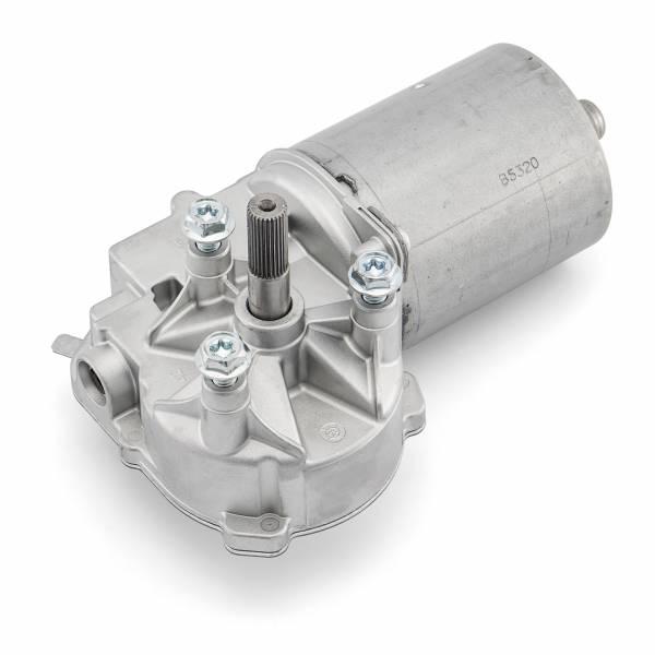 Hörmann Ersatzmotor für SupraMatic, ProMatic und EcoStar