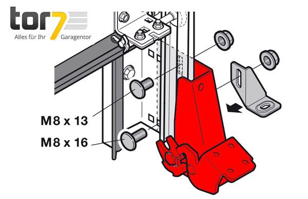 hoermann-bodenverriegelung-rechts-industrie-sektionaltore-br40-br50-montageabbildung