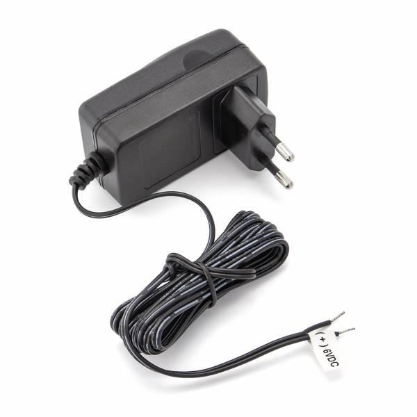 Hörmann Steckernetzteil für LED-Lichtleiste am Garagentor