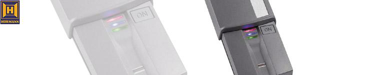 Hörmann Fingerabdruckleser
