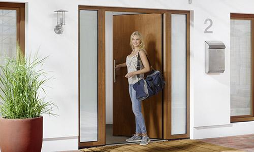 Hörmann türen  Hörmann Türen