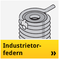 Hörmann Industrietorfedern
