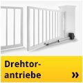 Hörmann Drehtorantriebe