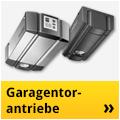 Hörmann Garagentorantriebe