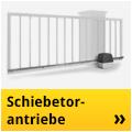 Hörmann Schiebetorantriebe