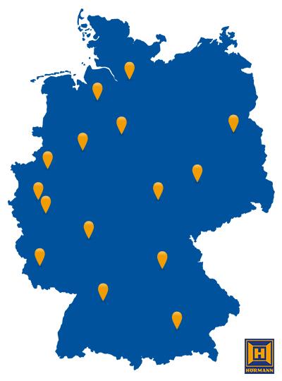 Garagentore Bonn Garagentore Bonn J Strupf Richter