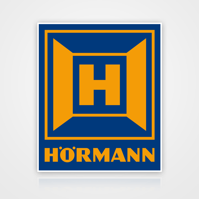 Hörmann Hannover hörmann